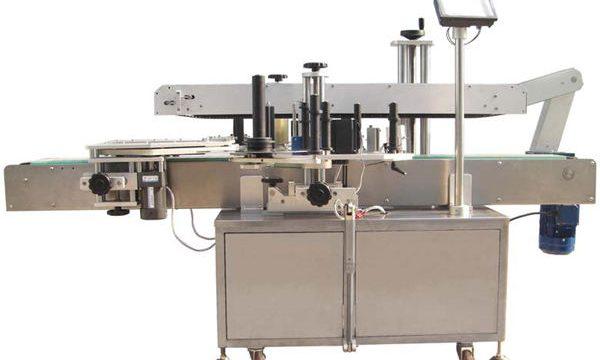 Automaatne kiire viaali märgistusmasin